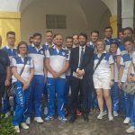 nazionale_italia_italiana_sbandieratori_praga_franceschini_dario_ministro_2016_06_26