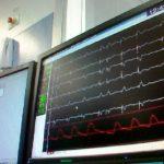 pisa_piazza_cardiologia5