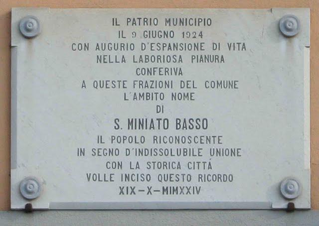 san_miniato_basso_pinocchio_epigrafe_cartina_topografica_cartello_inaugurazione_2017_06_06_3