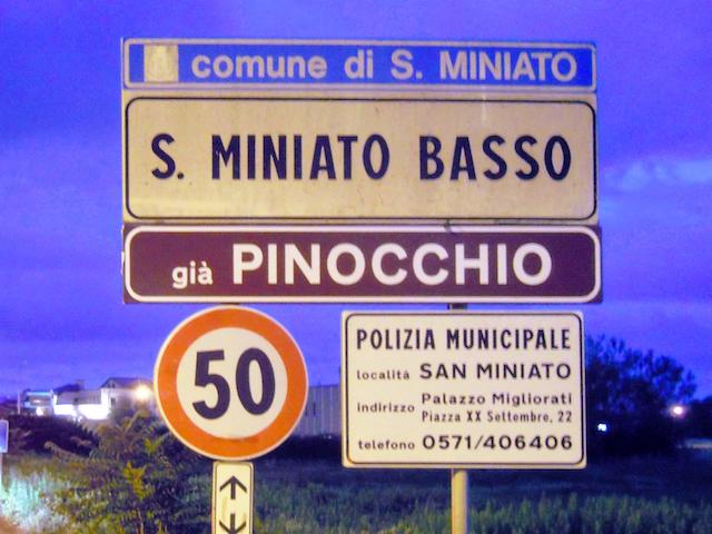 san_miniato_basso_pinocchio_epigrafe_cartina_topografica_cartello_inaugurazione_2017_06_06_4