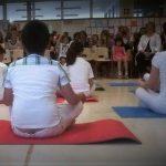 yoga_fine-scuola_ponzano_montelupo_uisp_2017_06_16___1