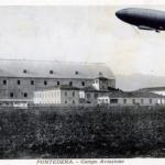 57-pontedera-dirigibile-campo-aviazione-aeroscalo