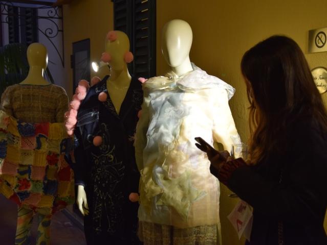 Costume_colloquium