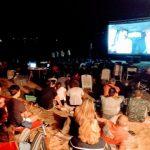 elba_comedy_film_festival_2017_2