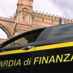 guardia_finanza_