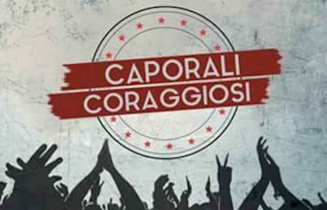caporali_coraggiosi_live_morandi_baglioni_villa_campanile_2017_08_29