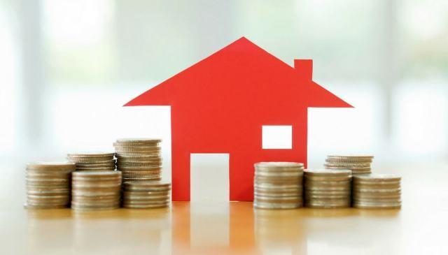 contributi affitto soldi casa generica