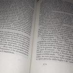 libro generica