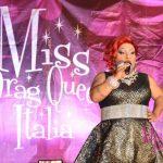 miss_drag_queen_2017_1