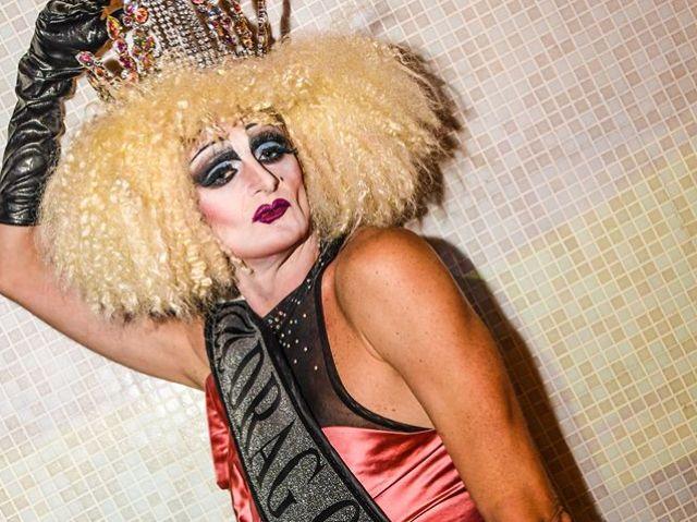 miss_drag_queen_2017_2