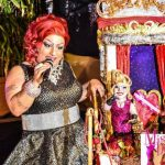 miss_drag_queen_2017_3