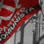 partito comunista italiano1