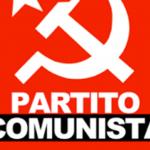 partito comunista italiano3