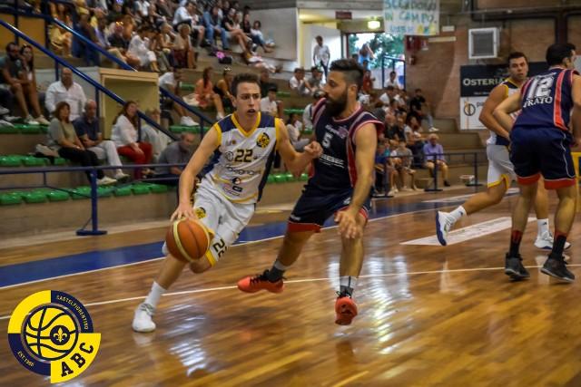 abc_castelfiorentino_derby_use_basket_empoli_2017