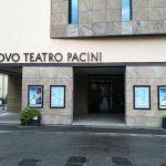 Teatro Pacini di Fucecchio