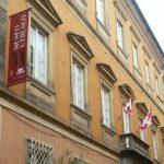 museo_guarnacci_volterra
