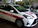 polizia_municipale_pisa_auto_ibrida_generica_