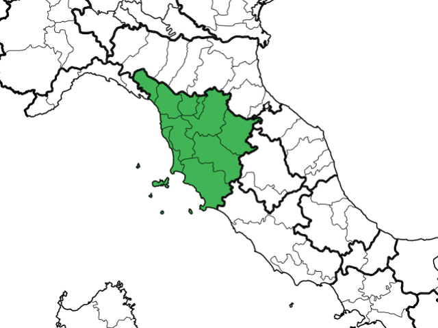 toscana_mappa_italia