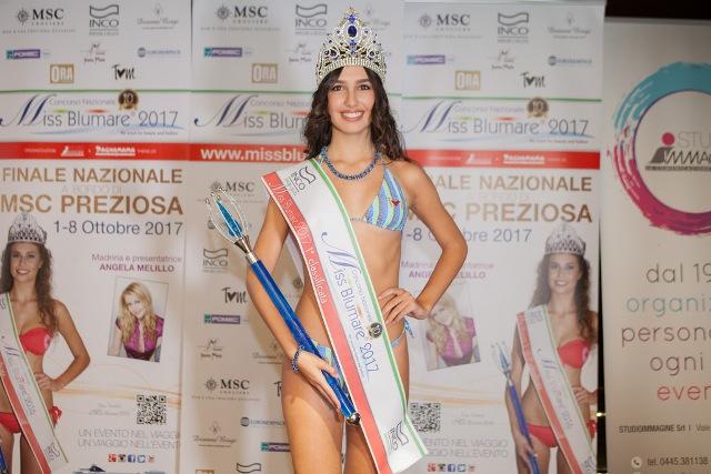 Sara Pinotti2