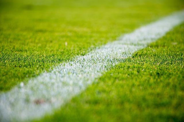 calcio_campo_generica