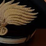 cappello_carabinieri_generica_