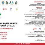 festa-delle-forze-armate-e-unita-italia-2017-invito
