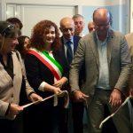 figline_ospedale_serristori_inaugurazione_day_hospital_aiuto_point__