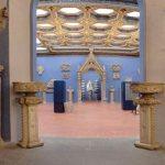firenze_museo_stefano_bardini