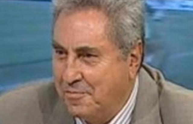 Gino Bacci