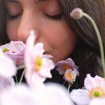 mancini_ilaria_foto_blog_