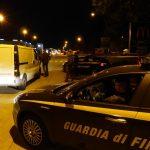 notte_controlli_guardia_di_finanza_1