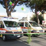 nuova_ambulanza_croce_verde_lamporecchio_2017_10_05