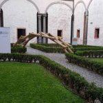 vie_di_leonardo_da_vinci_real_collegio_lucca_6