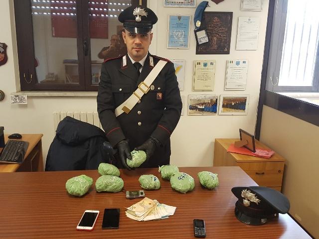 20171113_133938_001_resized_carabinieri_poggibonsi_spaccio_