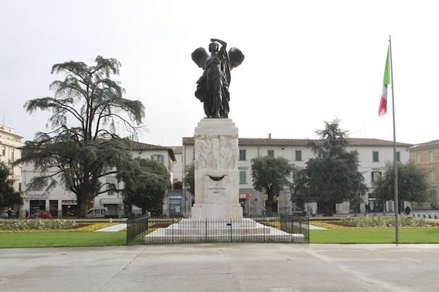 4_novembre_2017_giornata_unita_nazionale_forze_armate_inaugurazione_piazza_della_vittoria015