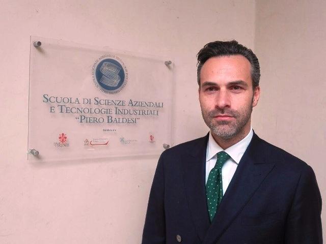 Claudio_Terrazzi