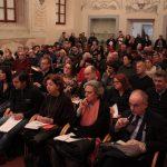La sicurezza delle pubbliche manifestazioni convegno brenda barnini cenacolo 086