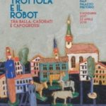 Locandina-La-trottole-a-il-robot-200x283