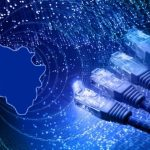 banda_larga_internet toscana