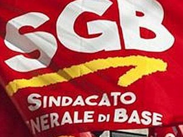 bandiera_sgb