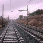 binari_treno_suicidio_generica