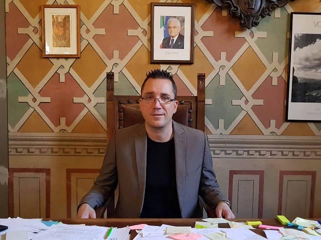 buselli_marco_2017_generica_2