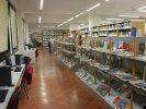 certaldo_biblioteca_bruno_ciari_generica_