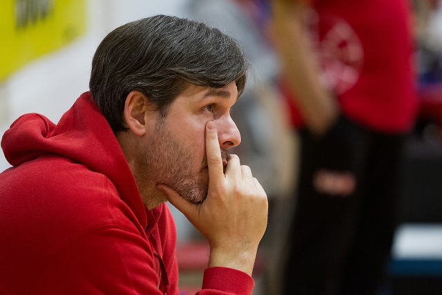 coach bassi use computer gross basket
