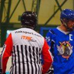 empoli_hockey_flying_donkeys_2017_2