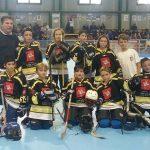 empoli_hockey_inline_torneo_regioni_2017_11_02__3