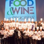 food_wine_progress_2016_firenze_leopolda_2