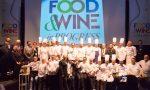 food_wine_progress_2016_firenze_leopolda_2