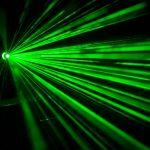 laser el en calenzano