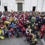 lucca_comics_games_marvel_italia_7